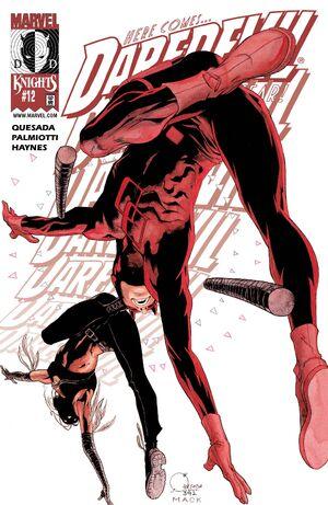 Daredevil Vol 2 12.jpg