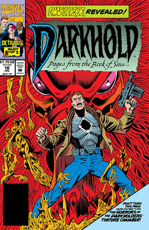 Darkhold Pages from the Book of Sins Vol 1 10.jpg