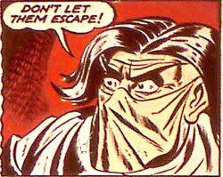 Doctor Jorlstead (Earth-616) from Captain America Comics Vol 1 20 0001.jpg