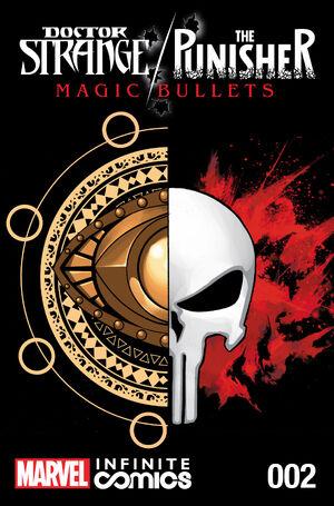 Doctor Strange Punisher Magic Bullets Infinite Comic Vol 1 2.jpg