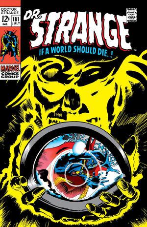 Doctor Strange Vol 1 181.jpg