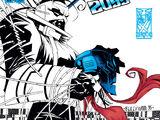 Doom 2099 Vol 1 38