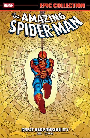 Epic Collection Vol 1 Amazing Spider-Man 2.jpg