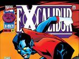Excalibur Vol 1 97
