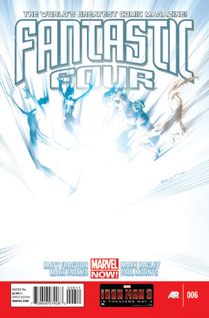 Fantastic Four Vol 4 6.jpg