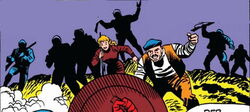 French Resistance (Earth-616) from Tales of Suspense Vol 1 77 0001.jpg