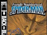 Friendly Neighborhood Spider-Man Vol 1 19