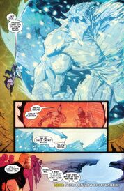 Frost Giants from Wolverines Vol 1 8.jpg