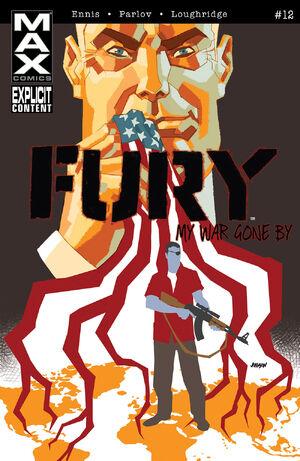 Fury MAX Vol 1 12.jpg