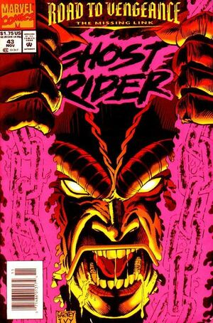 Ghost Rider Vol 3 43.jpg