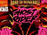 Ghost Rider Vol 3 43