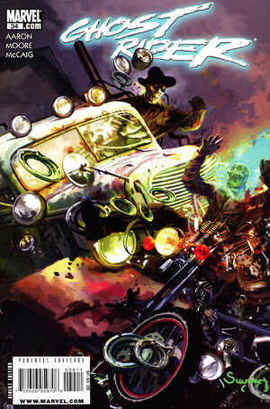 Ghost Rider Vol 6 34.jpg