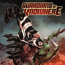 Guardians of Knowhere Vol 1 3.jpg