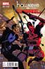Hawkeye vs. Deadpool Vol 1 1 Pearson Variant.png