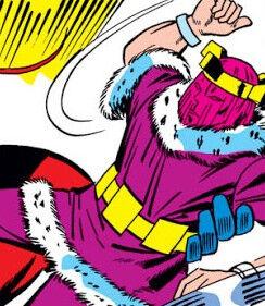 Heinrich Zemo (Earth-689) from Avengers Annual Vol 1 2 0001.jpg