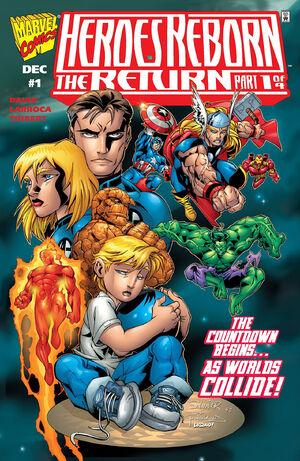 Heroes Reborn The Return Vol 1 1.jpg