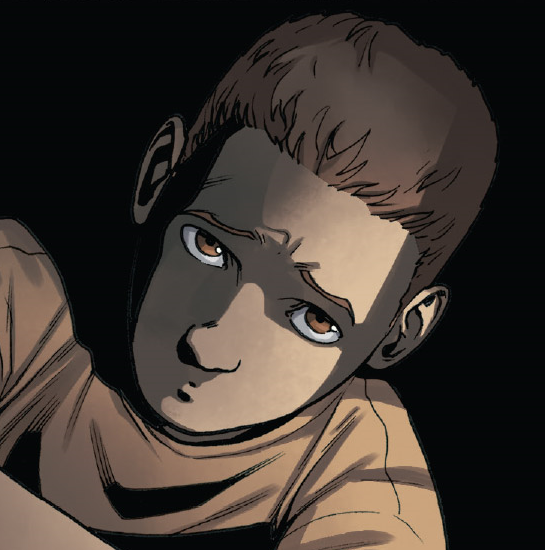Hudson Banks (Earth-616) from Deadpool vs. The Punisher Vol 1 4 001.png