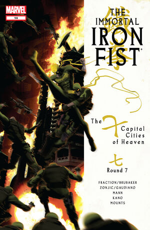 Immortal Iron Fist Vol 1 14.jpg