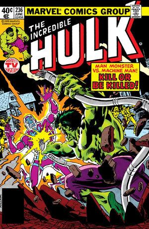 Incredible Hulk Vol 1 236.jpg