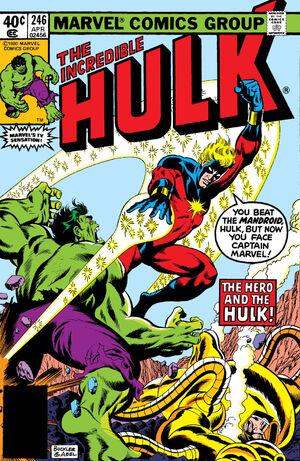 Incredible Hulk Vol 1 246.jpg