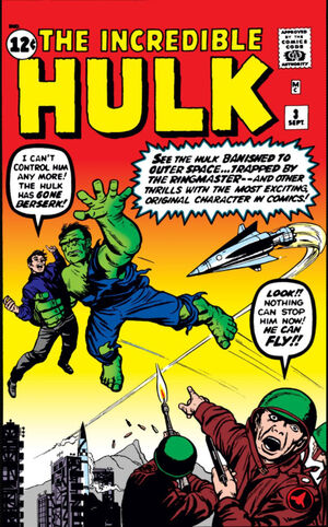 Incredible Hulk Vol 1 3.jpg