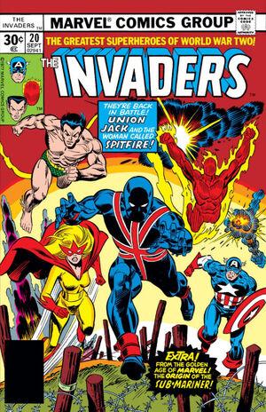 Invaders Vol 1 20.jpg
