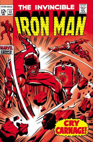 Iron Man Vol 1 13.jpg