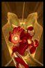 Iron Man Vol 3 70 Textless.jpg