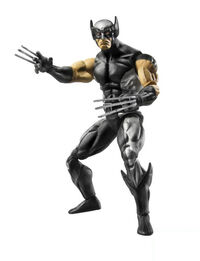 James Howlett (Earth-616) from Marvel Universe (Toys) Series I Wave I 0001.jpg