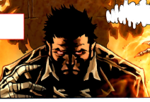 Janus Tepes (Earth-616) from Death of Dracula Vol 1 1 001.png