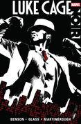 Luke Cage Noir TPB Vol 1 1