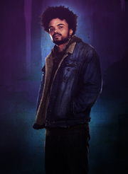 Malcolm Ducasse (Earth-199999) from Marvel's Jessica Jones Season 1 Promotional.png