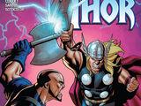 Marvel Adventures Super Heroes Vol 2 6