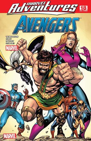 Marvel Adventures The Avengers Vol 1 18.jpg