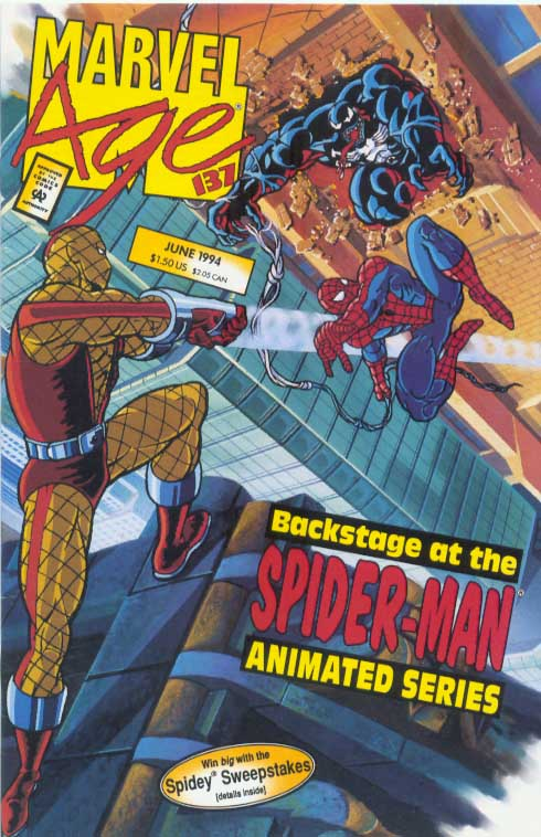 Marvel Age Vol 1 137