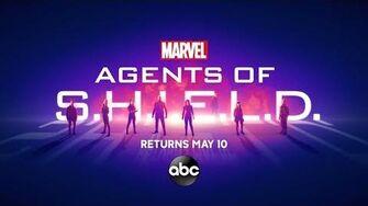 Marvel_Agents_of_S.H.I.E.L.D._Wondercon_2019_Clip