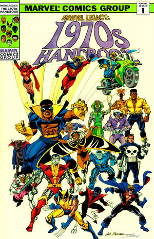 Marvel Legacy The 1970s Handbook Vol 1 1.jpg