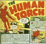 Marvel Mystery Comics Vol 1 15 001.jpg