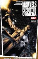 Marvels - Eye of the Camera Vol 1 3