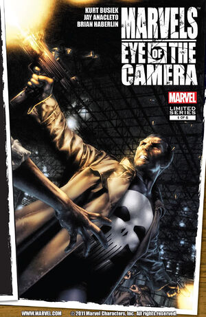 Marvels - Eye of the Camera Vol 1 3.jpg