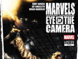 Marvels: Eye of the Camera Vol 1 3