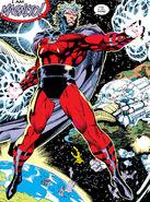 Max Eisenhardt (Earth-616) from X-Men Vol 2 1 0001