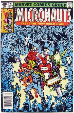 Micronauts Vol 1 9.jpg