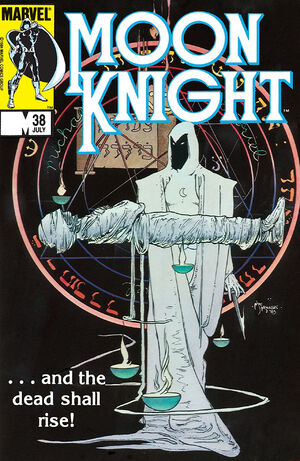 Moon Knight Vol 1 38.jpg