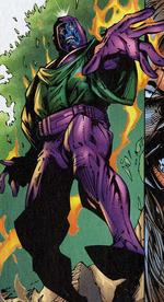 Nathaniel Richards (Heroes Reborn) (Earth-616)