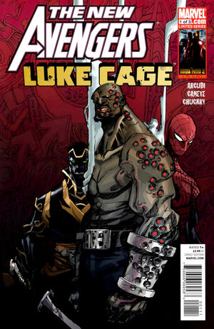 New Avengers Luke Cage Vol 1 1.jpg