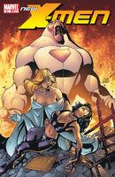 New X-Men Vol 2 31