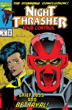 Night Thrasher Four Control Vol 1 4.jpg