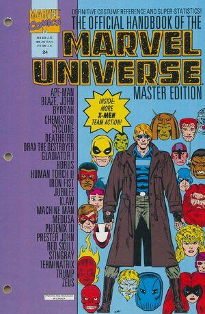 Official Handbook of the Marvel Universe Master Edition Vol 1 24.jpg