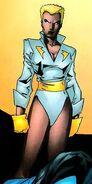Olivia Underwood (Earth-712) from Exiles Vol 1 78 0001